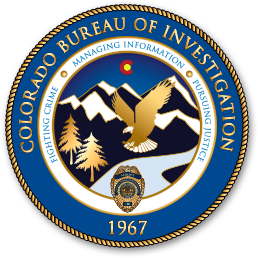 Colorado list of sex offenders